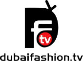 Dubai Fashion TV